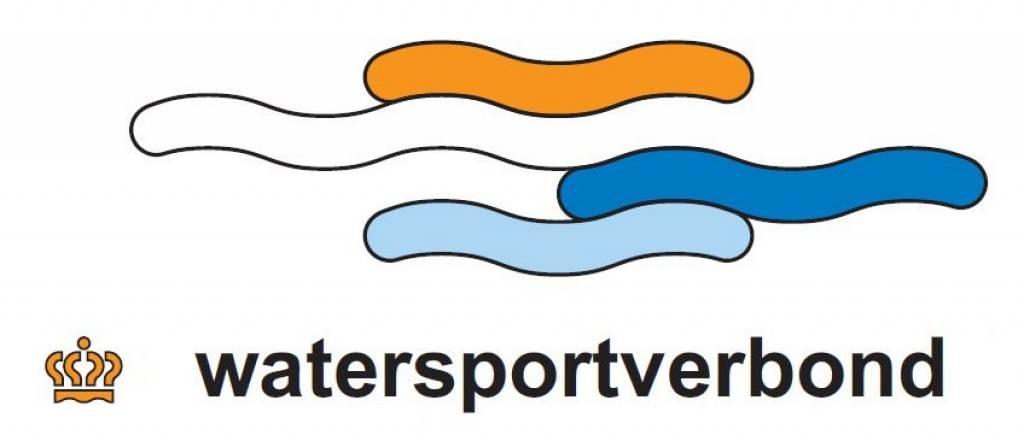 watersportverbond-logo